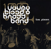 Youngblood Brass Band - Live in Concert