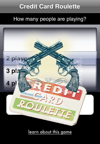 Card credit gambling roulette casino saginaw