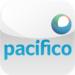Pacífico Seguros  Móvil para iPad