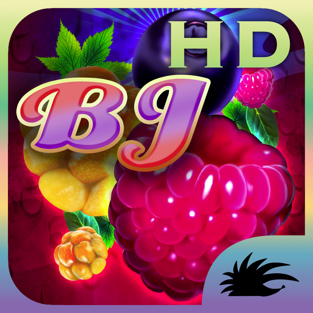 Berry Jam: Filler HD