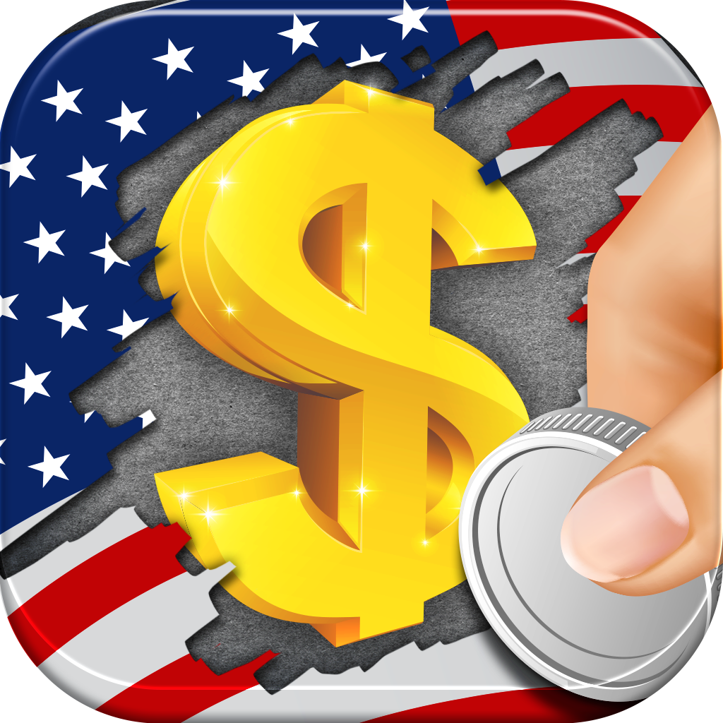 American Lotto Scratch-Off PRO - Lottery Scratchers Game